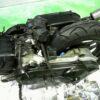 エンジンがかからないバイクを復活させる。アドレスV50チューン