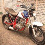 ヤフオクでバイクを買う人へ「失敗しない」秘訣を教えます。