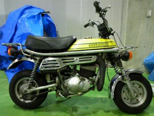 20111013140552cc7