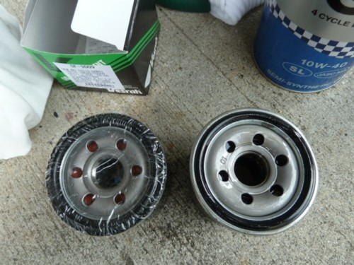 P1150973