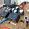 壊れて使えない大きな電気マットを自分で処分する方法