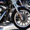 バイクを運ぶのはどれがお得!?バイク輸送を条件別に比べてみました
